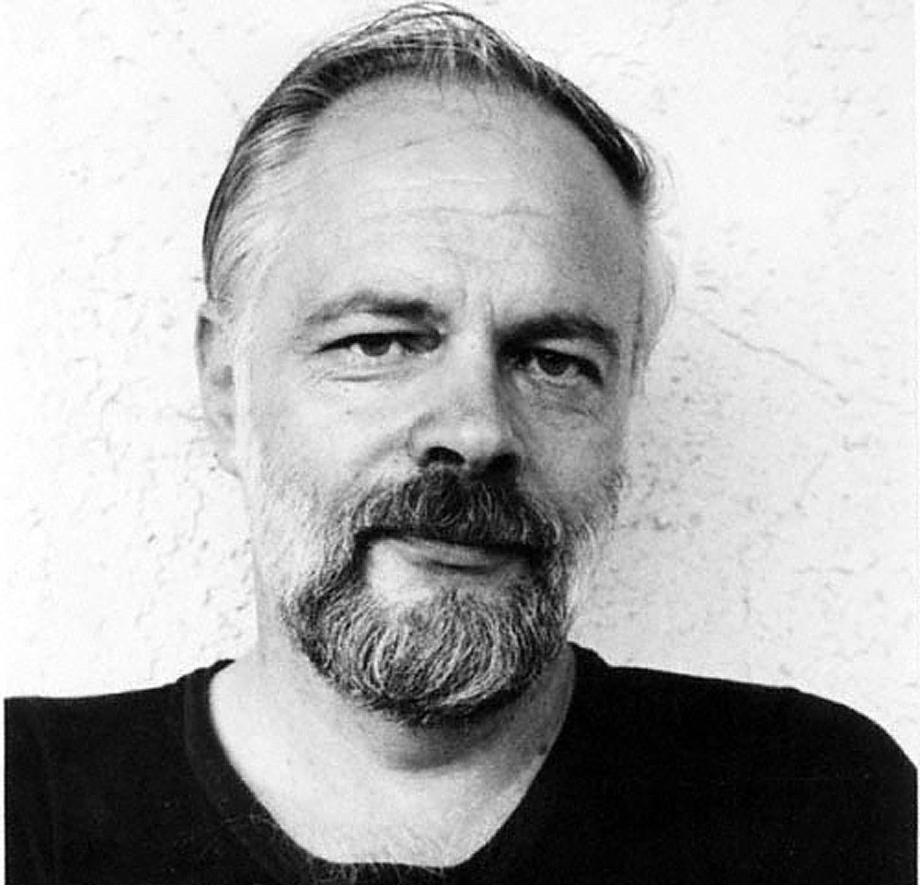 Philip K Dick S Favorite Writing Music Gets A Playlist
