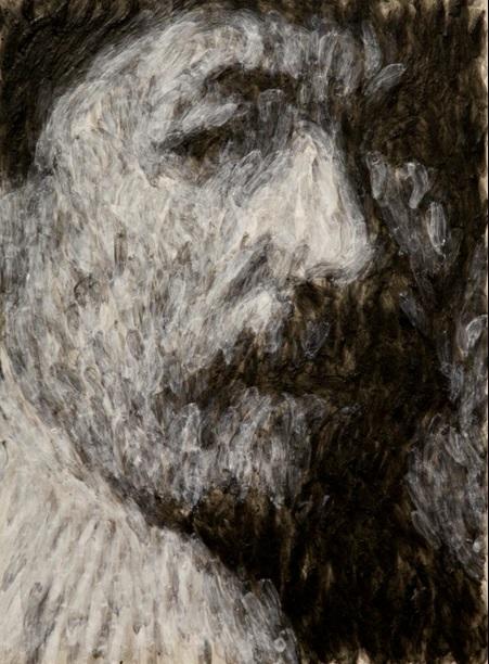 e-david rembrandt