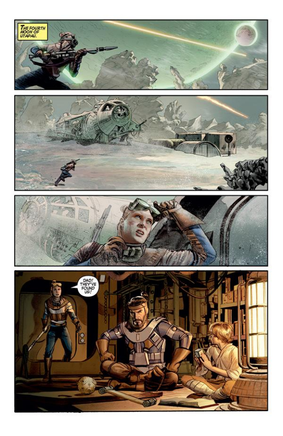 the-star-wars-page-2