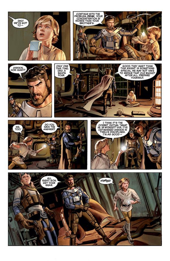 the-star-wars-page-3