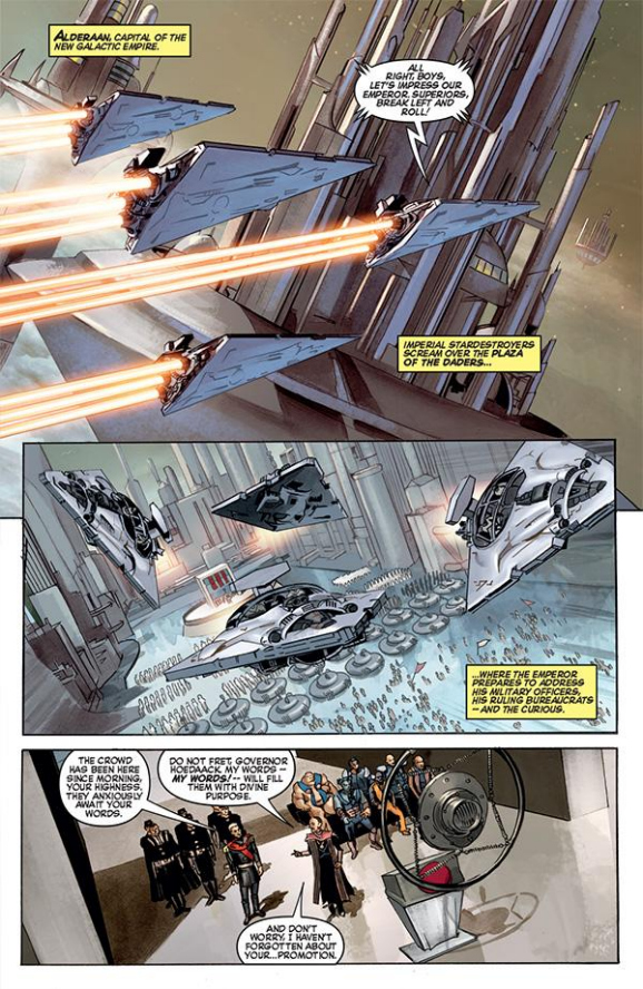 the-star-wars-page-4