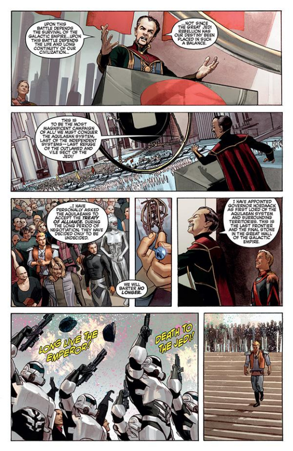 the-star-wars-page-5