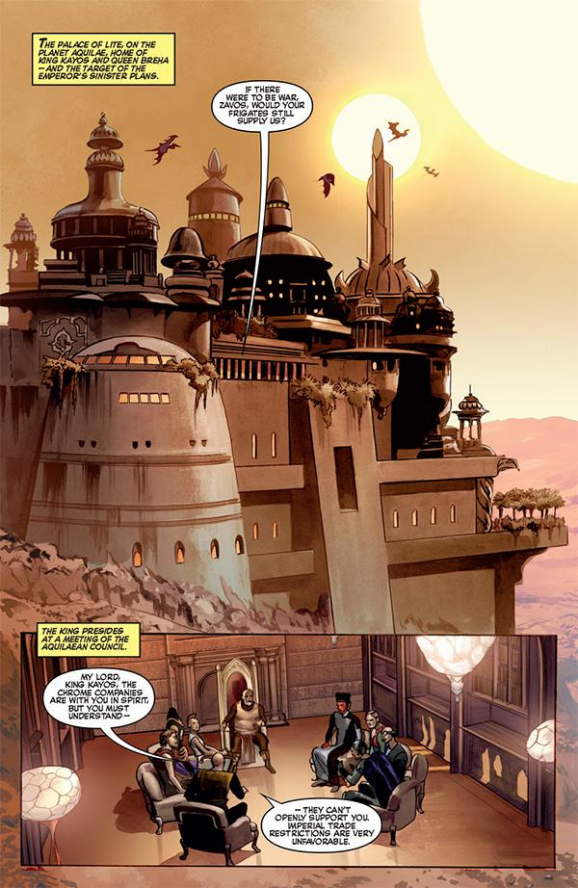 the-star-wars-page-6