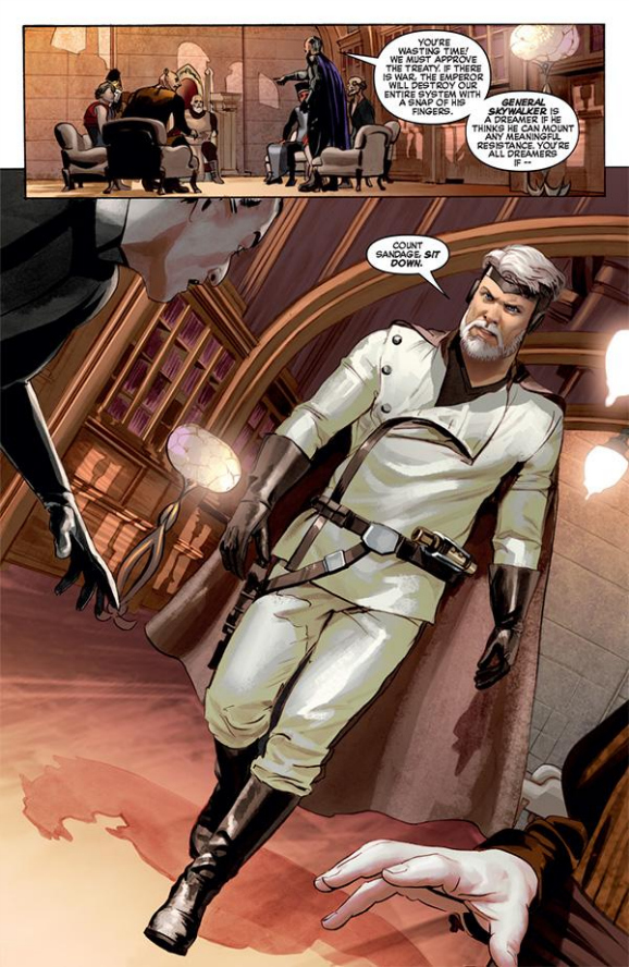 the-star-wars-page-7