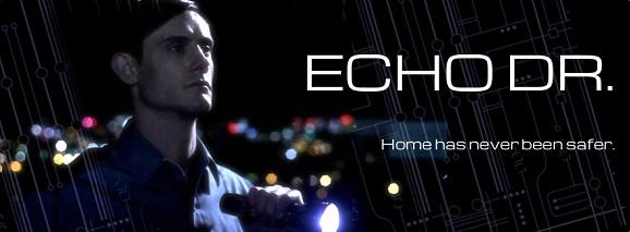 echo dr