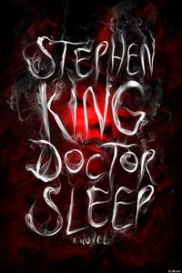 DocSleep