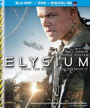 ElysiumCoverArt