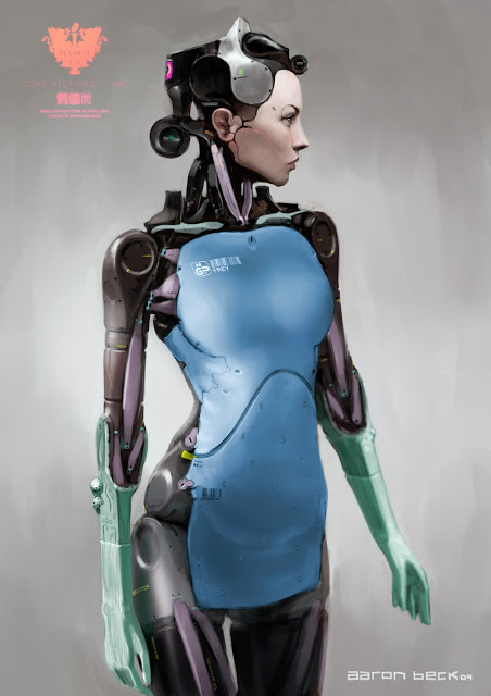 HumanBot1