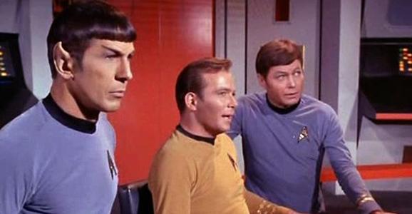 Kirk_Spock_McCoy