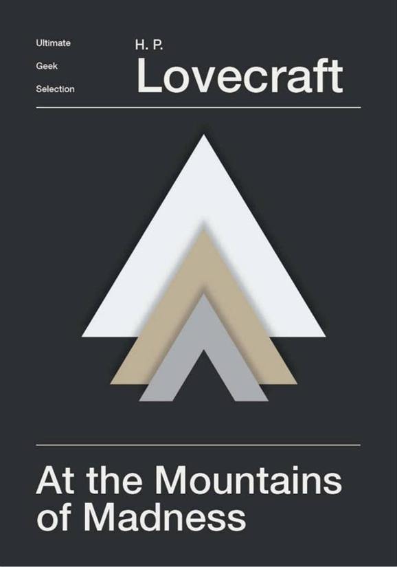 MountainsMadness
