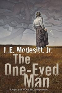 One-Eyed