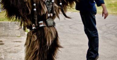 Wookiee2