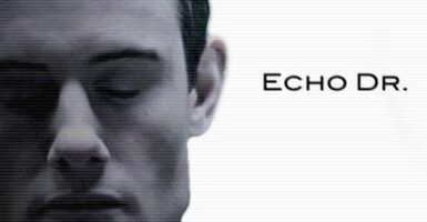 echo dr poster