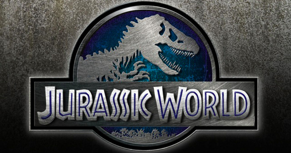 jurassic world discount tickets