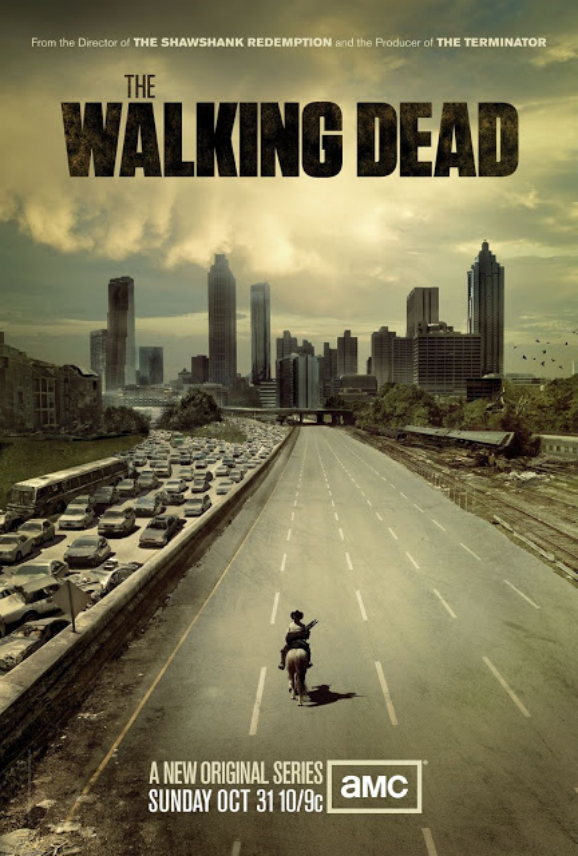 the-walking-dead-teaser-poster-season-1