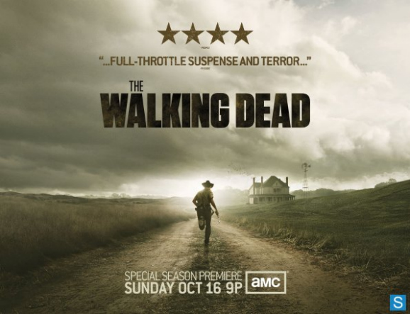 the-walking-dead-teaser-poster-season-2
