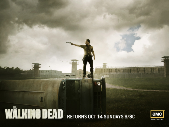 the-walking-dead-teaser-poster-season-3