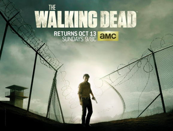 the-walking-dead-teaser-poster-season-4
