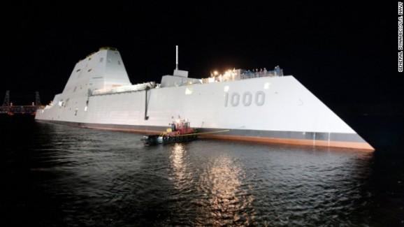 131029135545-09-navy-destroyer-zumwalt-horizontal-gallery