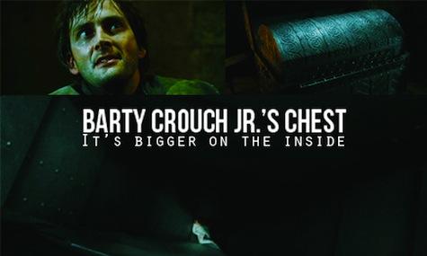 CrouchChest