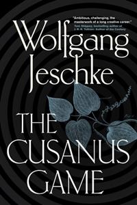 Cusanus