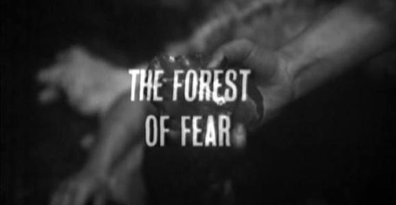 ForestFear