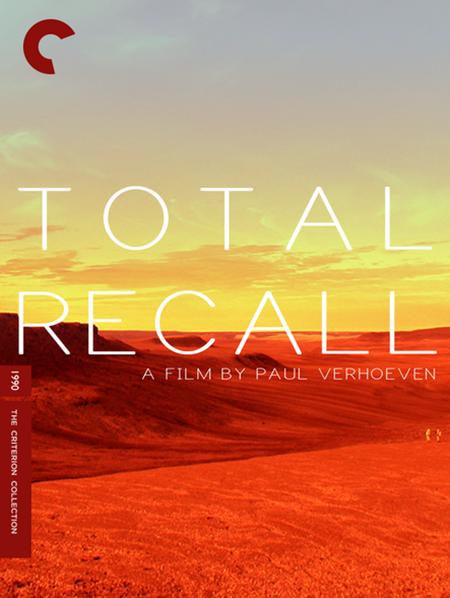 TotalRecall