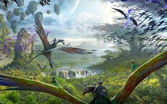 avatar-land-3d-gliding-ride