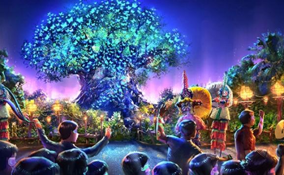 avatar-land-pandora-tree-of-life
