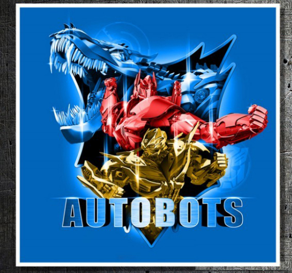 grimlock-optimus-prime-bumblebee-transformers-age-of-extinction
