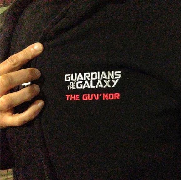 guardians-of-the-galaxy-wrap-hoodie-james-gunn