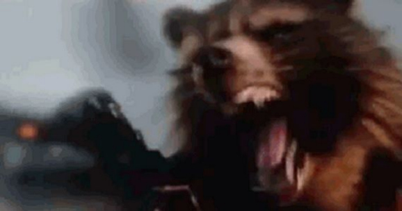 rocket-raccoon-sizzle-reel-comic-con-guardians-of-the-galaxy