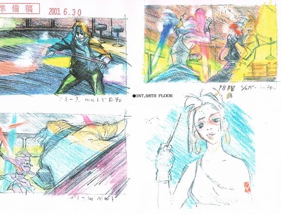 snake_anime_scenes_9