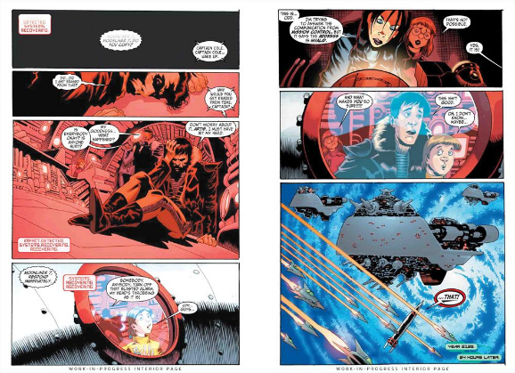 space-mountain-graphic-novel-pages