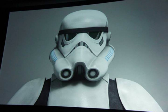 star-wars-rebels-stormtrooper-01