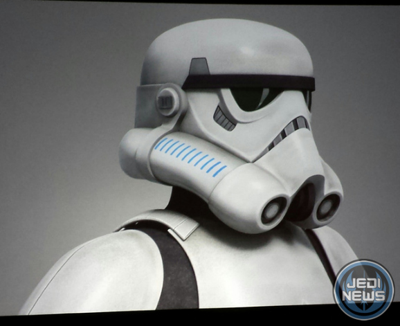star-wars-rebels-stormtrooper-02