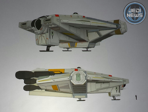 star-wars-rebels-the-ghost-01