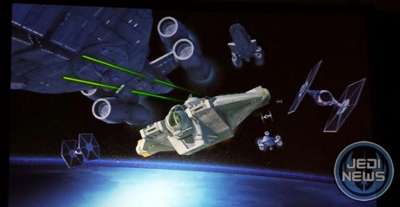 star-wars-rebels-the-ghost-02