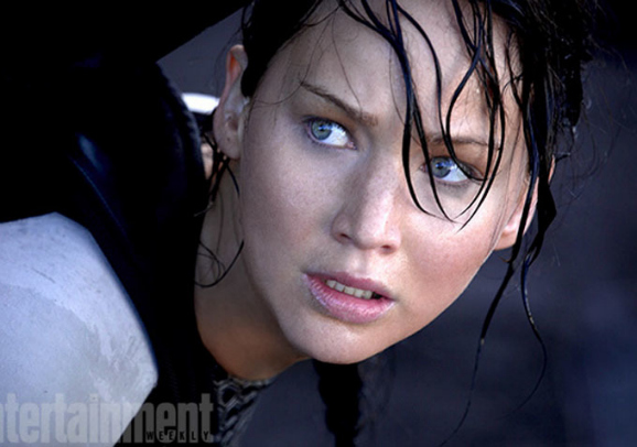 the-hunger-games-catching-fire-ew-01
