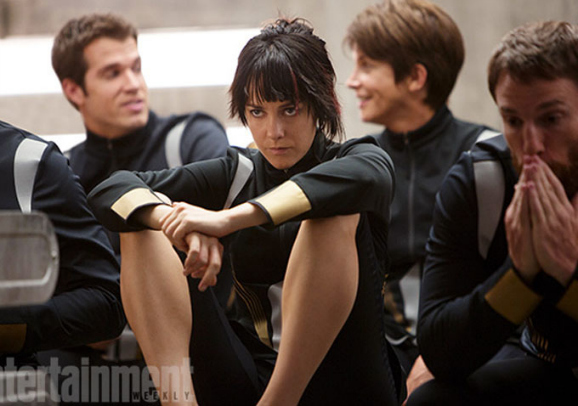 the-hunger-games-catching-fire-ew-02