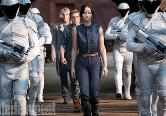 the-hunger-games-catching-fire-ew-03
