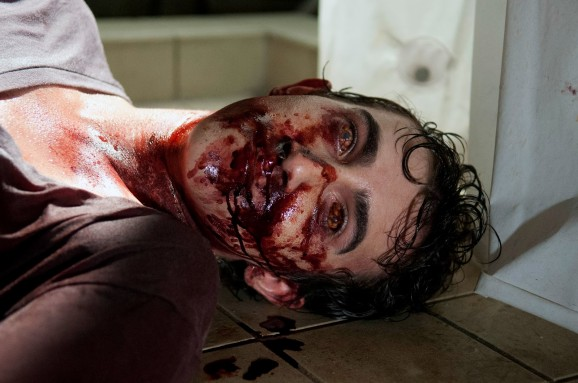 the-walking-dead-infected-season-four-05