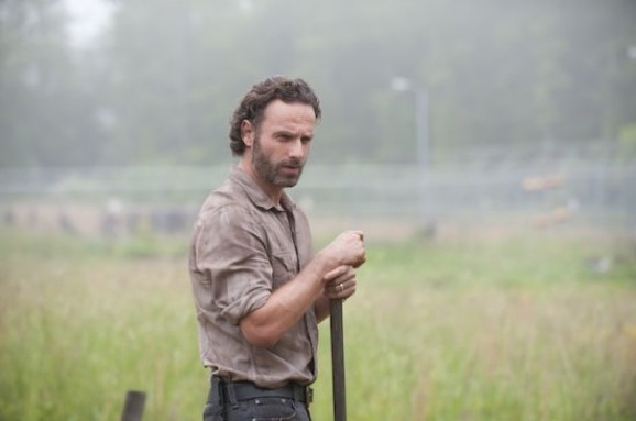 the-walking-dead-infected-season-four-06