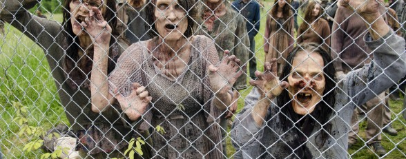 the-walking-dead-infected-season-four-11