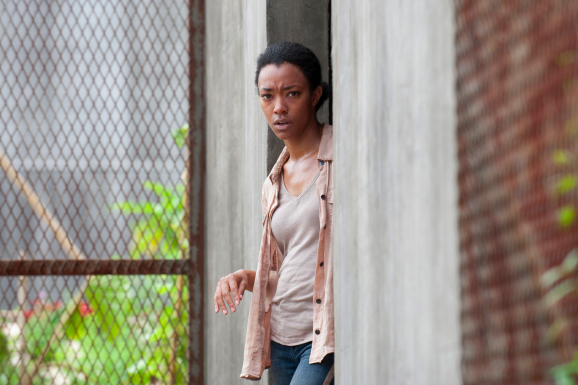 the-walking-dead-season-four-episode-three-isolated-02