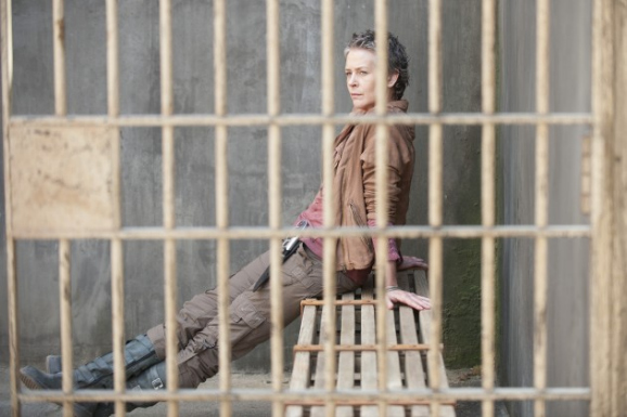 the-walking-dead-season-four-episode-three-isolated-03