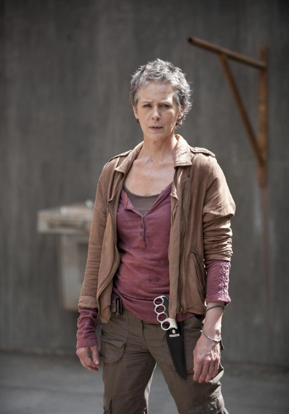 the-walking-dead-season-four-episode-three-isolated-04