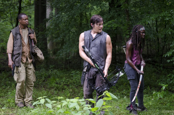 the-walking-dead-season-four-episode-three-isolated-05