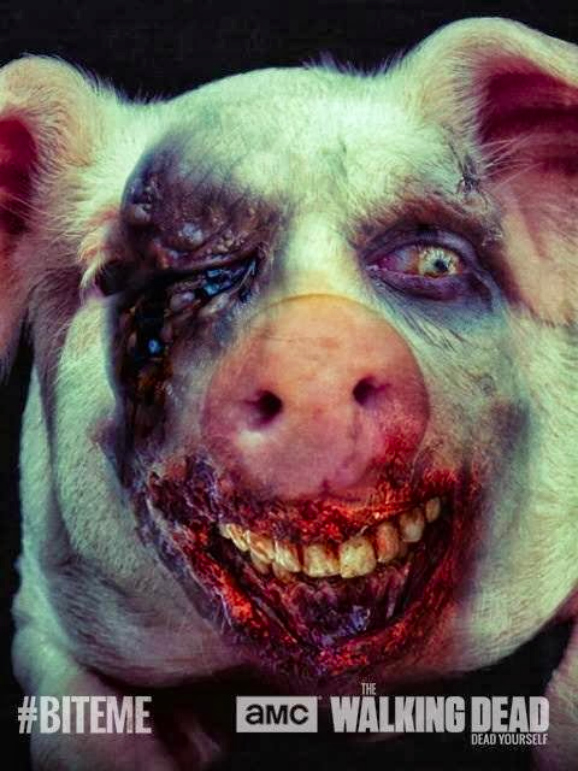 the-walking-dead-violet-the-zombie-pig