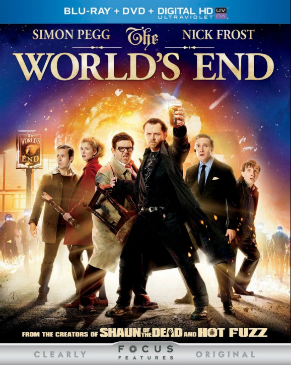 the-worlds-end-blu-ray-artwork-pack